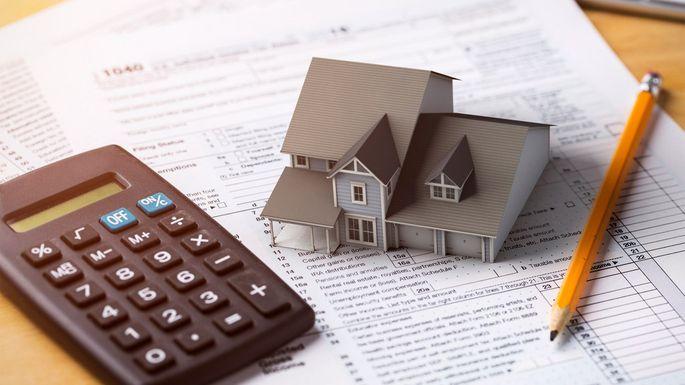 НДС на коммерческую недвижимость в Дубае