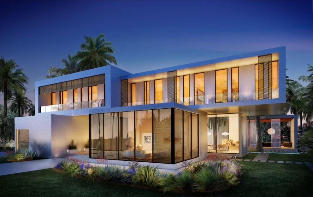 Элитное жильё вновь привлекает инвесторов