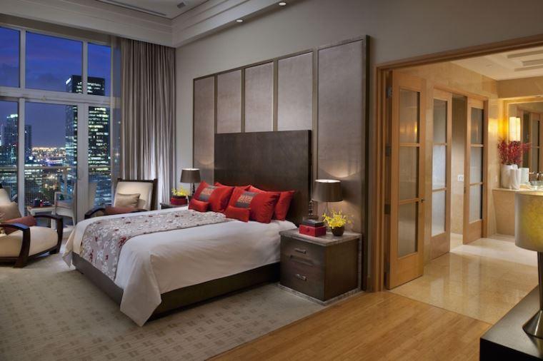 Новые тенденции рынка недвижимости Дубая