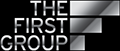 Dubai Hotel Investment - The First Group