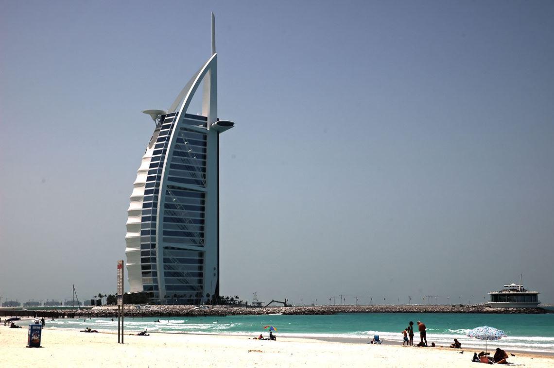 Новые проекты стимулируют развитие туризма