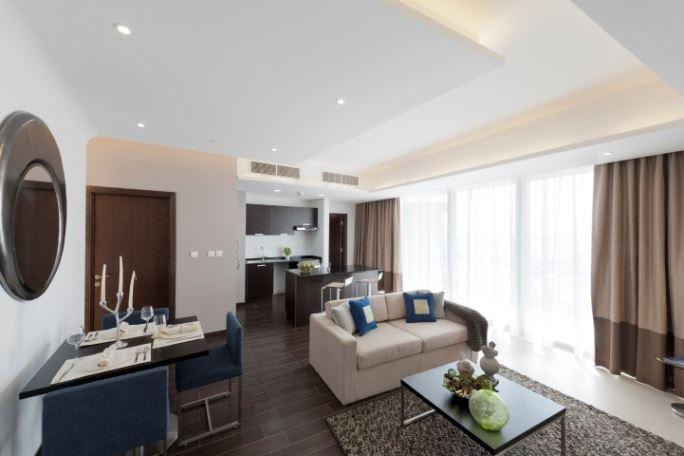 Хочу купить недвижимость за рубежом: почему инвесторы выбирают Дубай