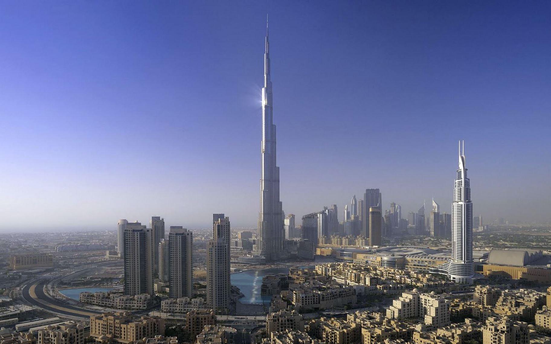 Новые данные о доходности инвестиций в недвижимость Дубая