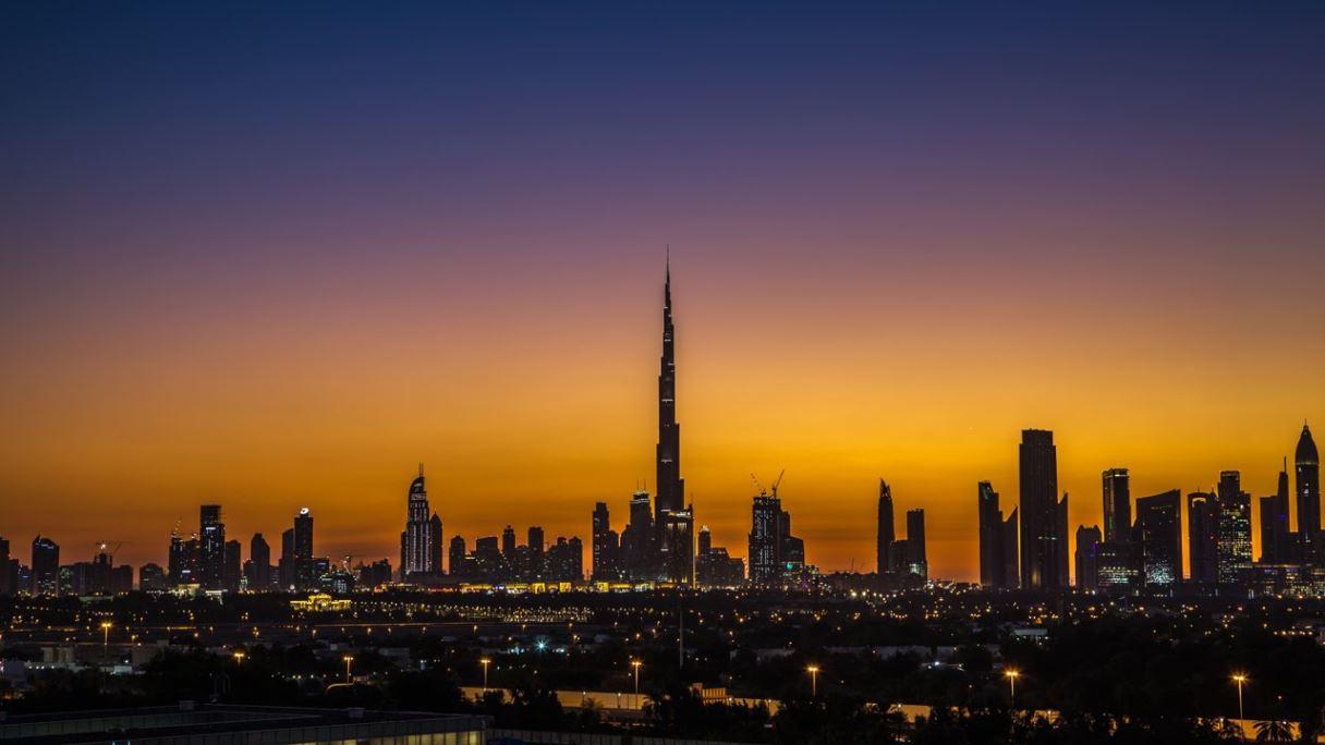 Выгодно ли вкладывать деньги в недвижимость Дубая: 3 фактора привлекательности рынка
