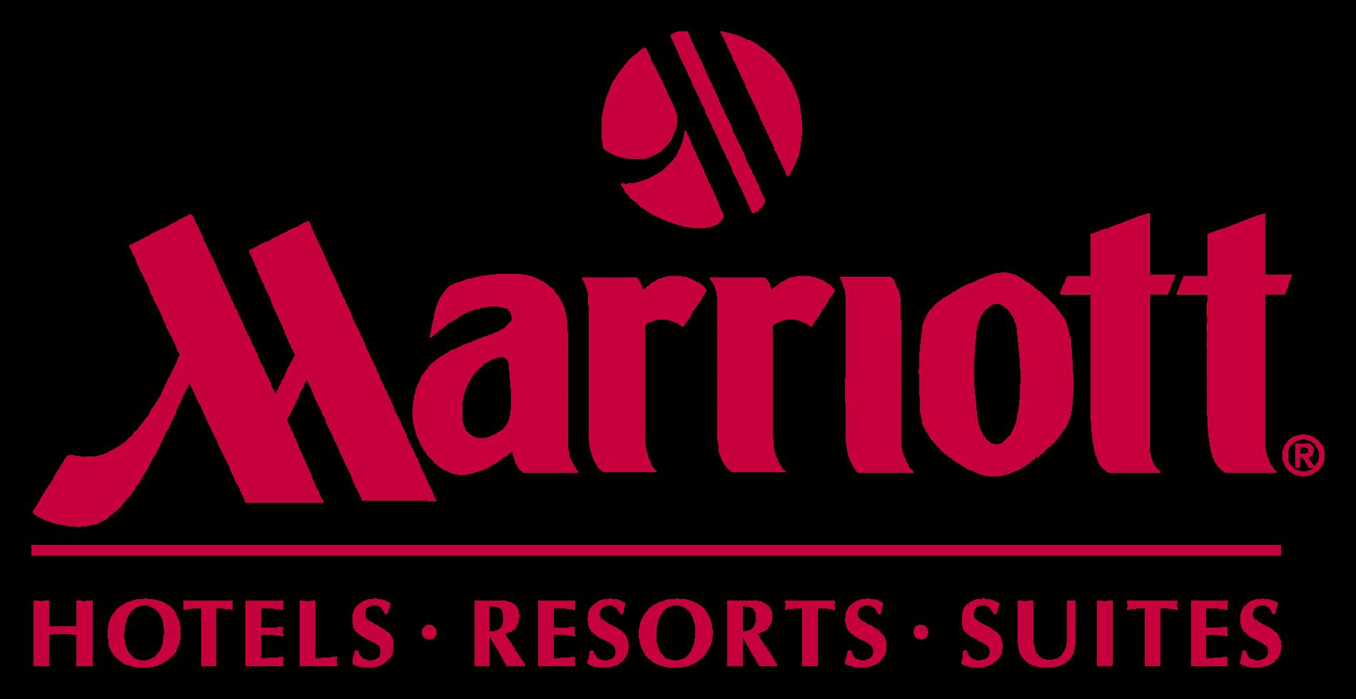 Слияние Marriott и Starwood увеличит конкурентные преимущества Дубая