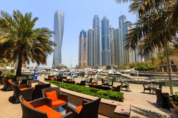 Эксперты не сомневаются, что рынок жилья в Дубае скоро начнёт дорожать