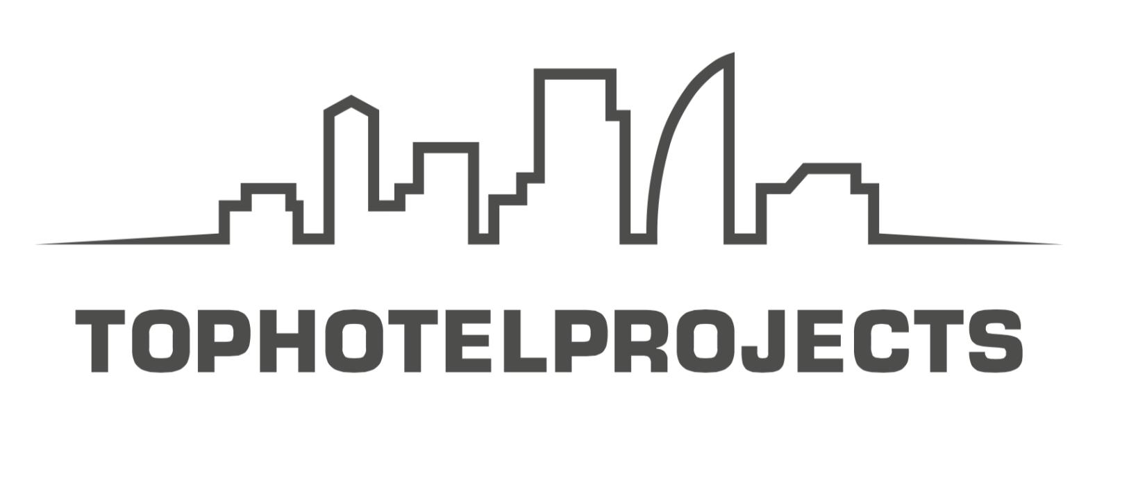 Гостиничная недвижимость ОАЭ: темпы строительства растут