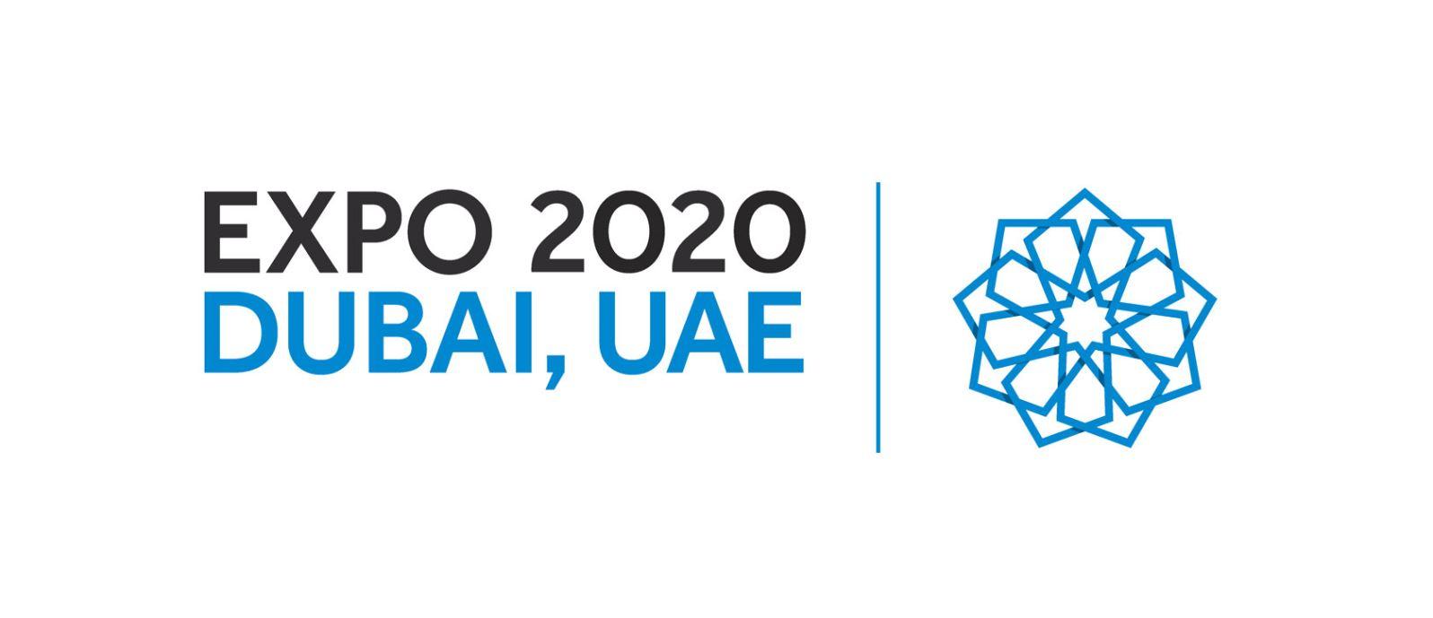 Dubai EXPO 2020: ТОП-10 Самых Грандиозных Инвестиционных Проектов