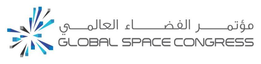 Всемирный космический конгресс пройдёт в Абу-Даби