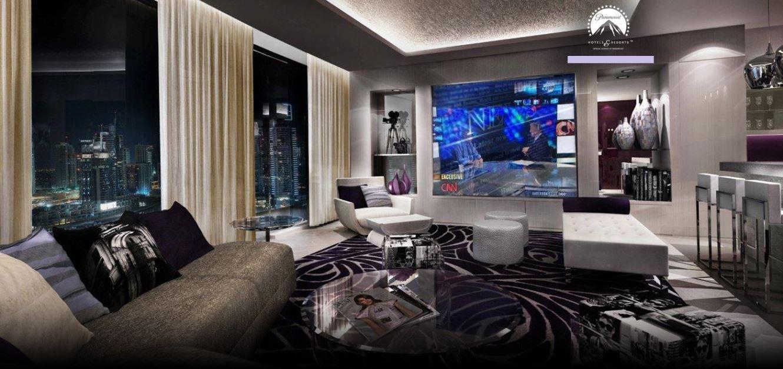 Цены на жильё в Дубае вот-вот снова начнут расти