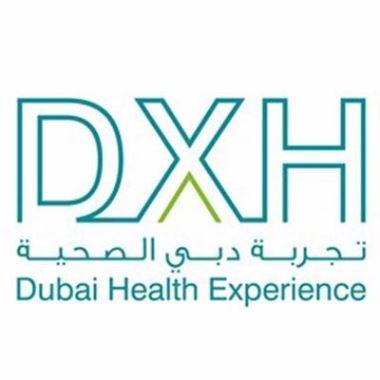 Дубай уверенно идёт к достижению своих целей в секторе медицинского туризма
