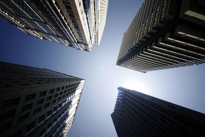 Пессимисты ошиблись: падение цен на недвижимость не состоялось