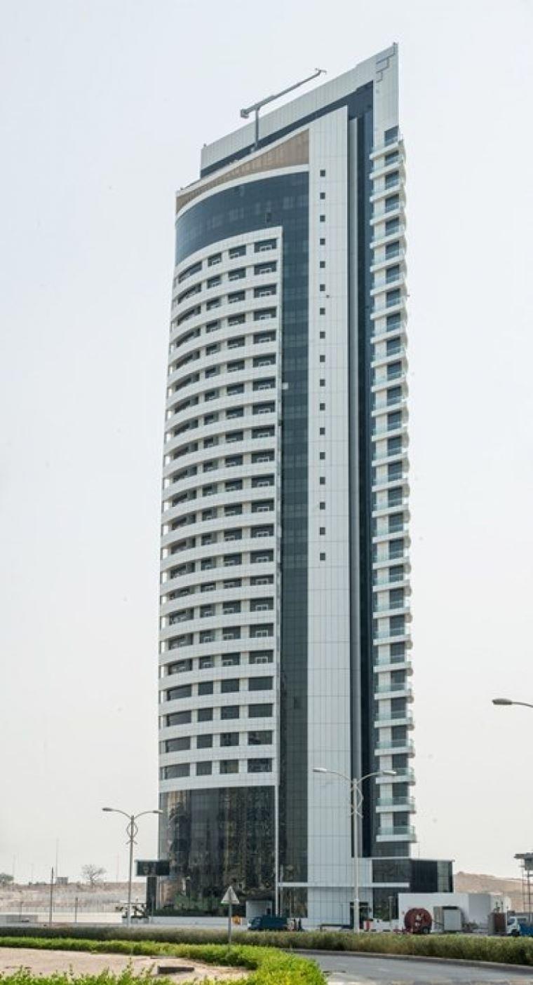 Инвестиции в недвижимость, приносящие прибыль: жилые комплексы Дубая