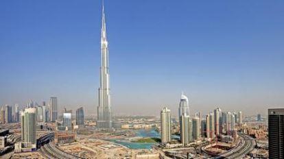 Тенденции рынка недвижимости Дубая глазами аналитиков индустрии