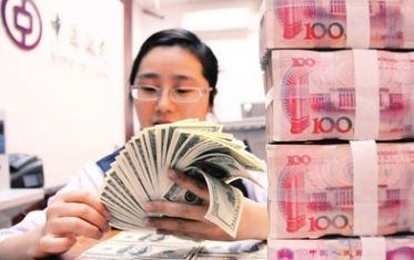 Дубайская недвижимость сохраняет привлекательность для инвесторов из Китая и других стран