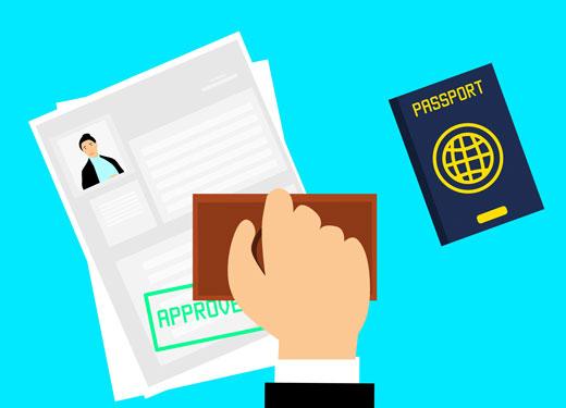 تأشيرات الإقامة للمتقاعدين المغتربين تحمل أخبارًا سارة للمستثمرين