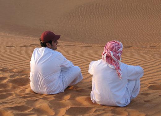 دائرة السياحة تشكِّل تحالفًا سياحيًا جديدًا لجذب الوافدين السعوديين