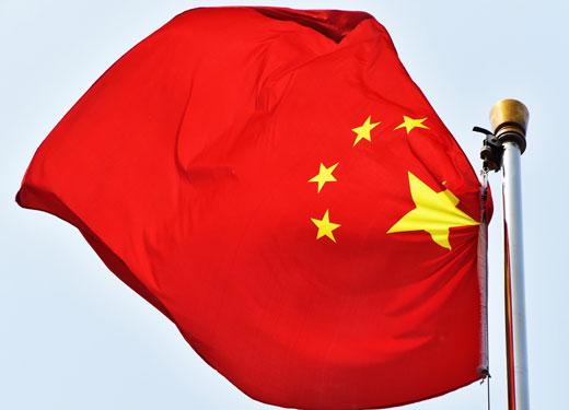دبي تعزز جهودها لزيادة أعداد الزائرين الصينيين