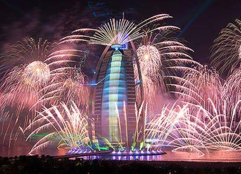 المجلس العالمي للسفر والسىياحة: تنامي الأهمية الاقتصادية لقطاع السفر والسياحة بالإمارات السفر والسياحة بالإمارات