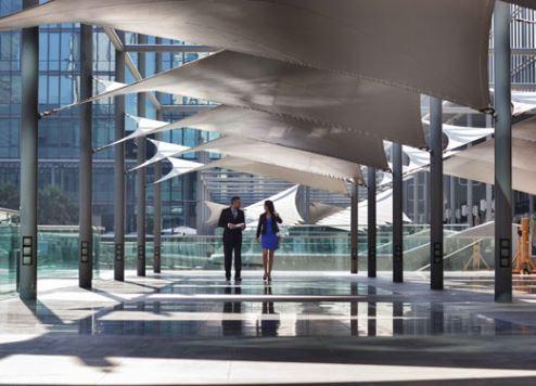 دبي تفوز بإستضافة عدد من أهم الفعاليات ومؤتمرات الأعمالخلال عام 2017