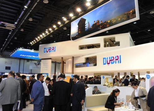 إطلاق كلية دبي للسياحة لتأهيل القادة المستقبليين لقطاع السياحة