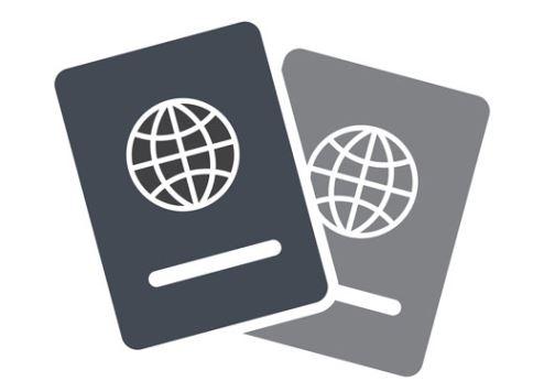 """برنامج """"التأشيرة عند الوصول"""" يتوسع ليشمل سوق رابطة الدول المستقلة الرئيسي"""