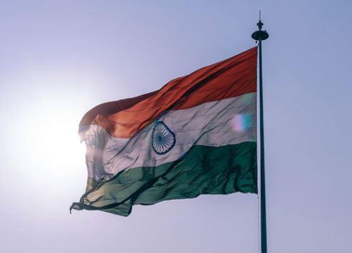 Dubai Land Department inks deal to woo Indian investors