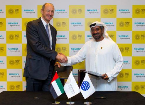 كيفية جذب معرض إكسبو 2020 دبي لأكبر الشركات العالمية