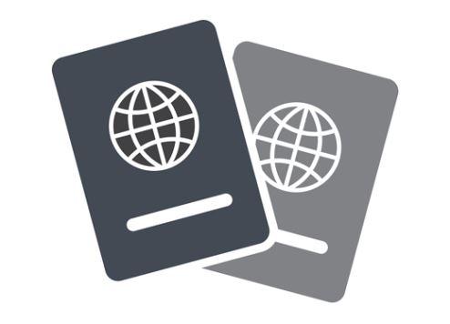 قاعدة جديدة لمنح تأشيرات دخول للزائرين الروس للإمارات عند الوصول