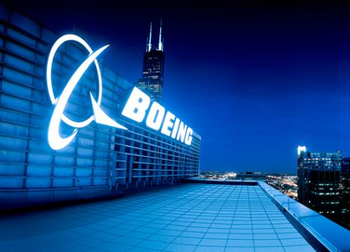 بوينج تختار دبي لإنشاء مقر رئيسي لها بمنطقة الشرق الأوسط
