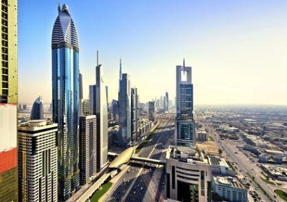 إنه الوقت الأمثل لشراء عقار في دبي