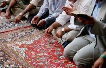 Halal Tourism in Dubai