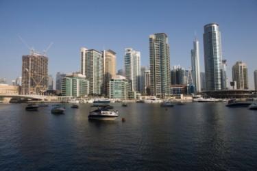 64 billion invested in Dubai property in Q1 2015