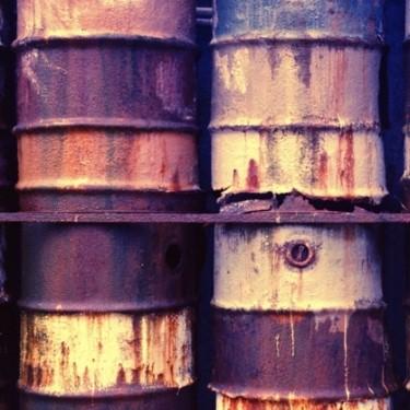 دبي أقوى اقتصاد غير قائم على النفط