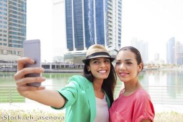 دبي تتأهّب لنموّ سياحي كبير من منطقتي الخليج والشرق الأوسط
