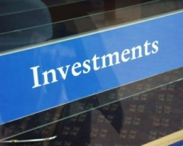 المستثمرون الأجانب يشترون 75% من عقارات دبي
