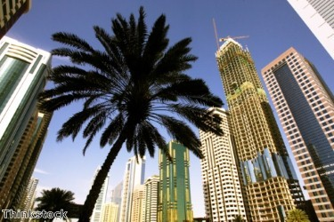 """""""ملتقى d3"""" يحتفل بكافة النواحي الثقافية في دبي"""