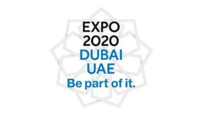 ابتكارات دبي الجاذبة للسيّاح استعداداً لإكسبو