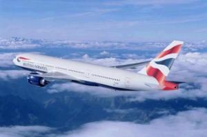 أعداد مسافري مطار دبي بلغت أرقامًا قياسيةً في يناير