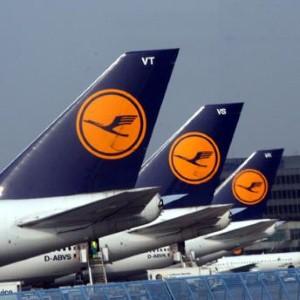 إطلاق رحلات جوية جديدة منخفضة التكلفة بين ألمانيا ودبي
