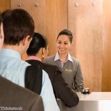 إيرادات فنادق دبي ترتفع بنسبة 9.8% في 2014