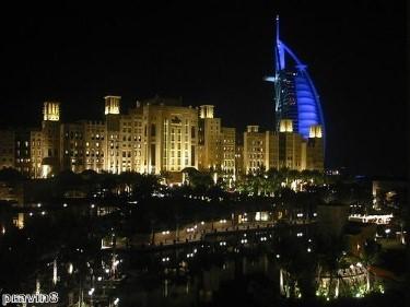 كيف تستعد دبي لمعرض إكسبو 2020؟