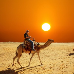 """دبي تبني علاقات جديدة """"لدفع عجلة النمو في قطاع السياحة"""""""