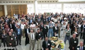 """دبي """"تُنشئ مركزًا جديدًا لعقد المؤتمرات وإقامة المناسبات"""""""