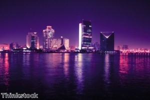البريطانيون يحتلون المركز الثالث في قائمة مشتري العقارات في دبي