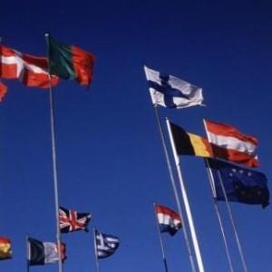 """الاستعدادات تجري """"على قدم وساق"""" لتقديم ملفات تنظيم معرض إكسبو الدولي 2020"""