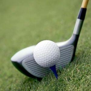 هنريك ستينسون يحتفظ بلقب بطولة دبي للجولف