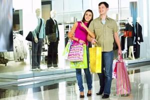 مهرجان دبي للتسوق يستهدف السياح الهنود والصينيين