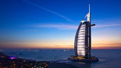 كيف ستتحول الديموغرافية في دولة الإمارات العربية المتحدة في السنوات العشر القادمة؟