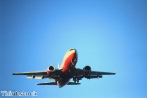 شركة طيران آسيا تهدف إلى إطلاق رحلات جوية إلى دبي